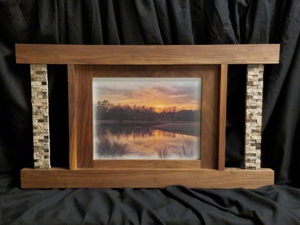 Brunswick Forest Sunset 222841